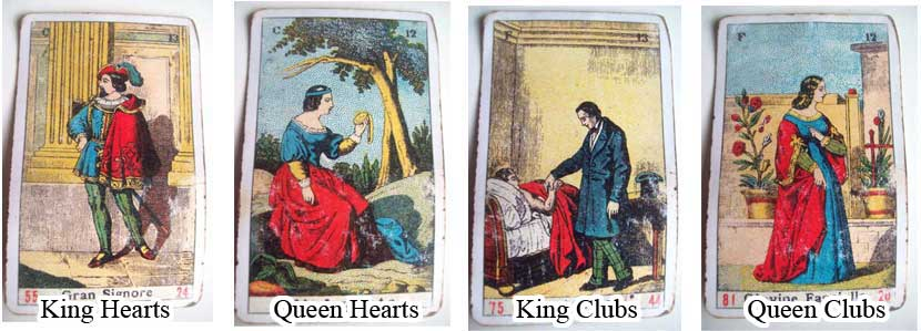 court-cards-sibillia-oracle